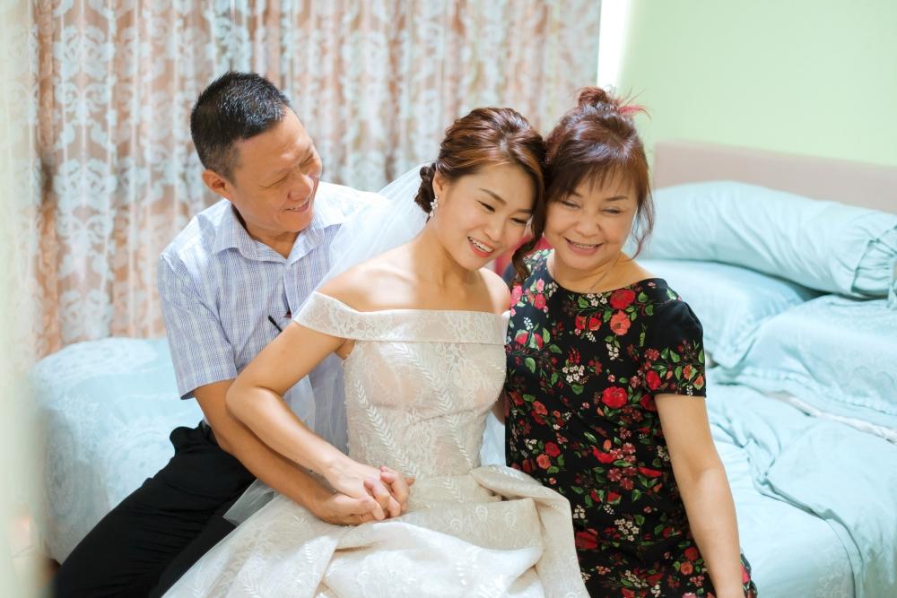 Wen Qiang and Jiayi-222.JPG