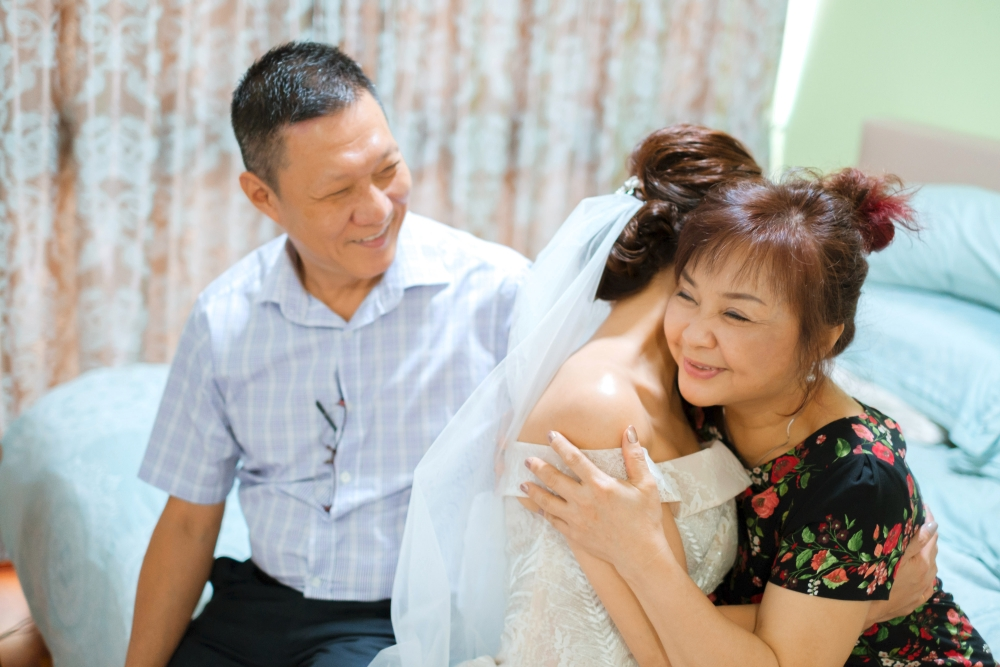 Wen Qiang and Jiayi-228.JPG