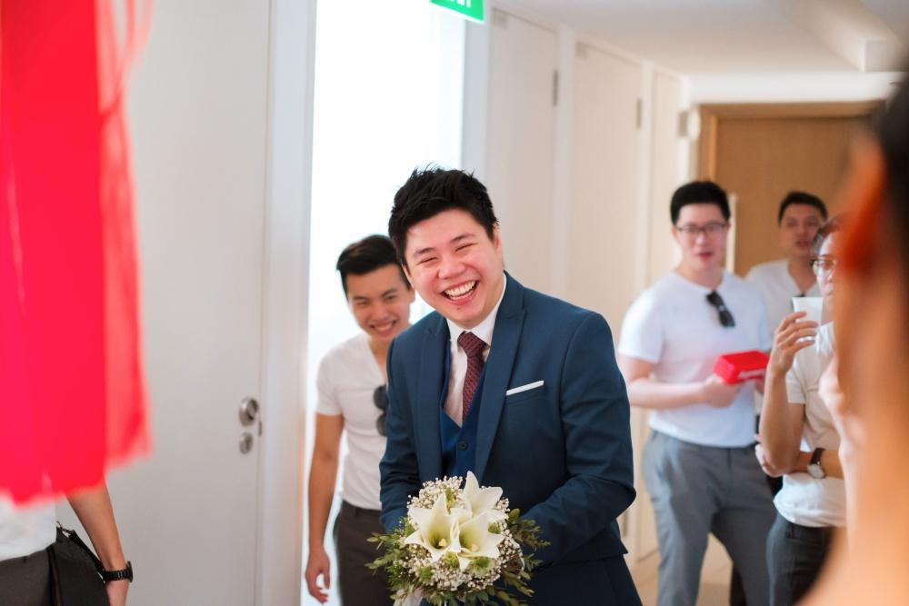 Wen Qiang and Jiayi-249.JPG