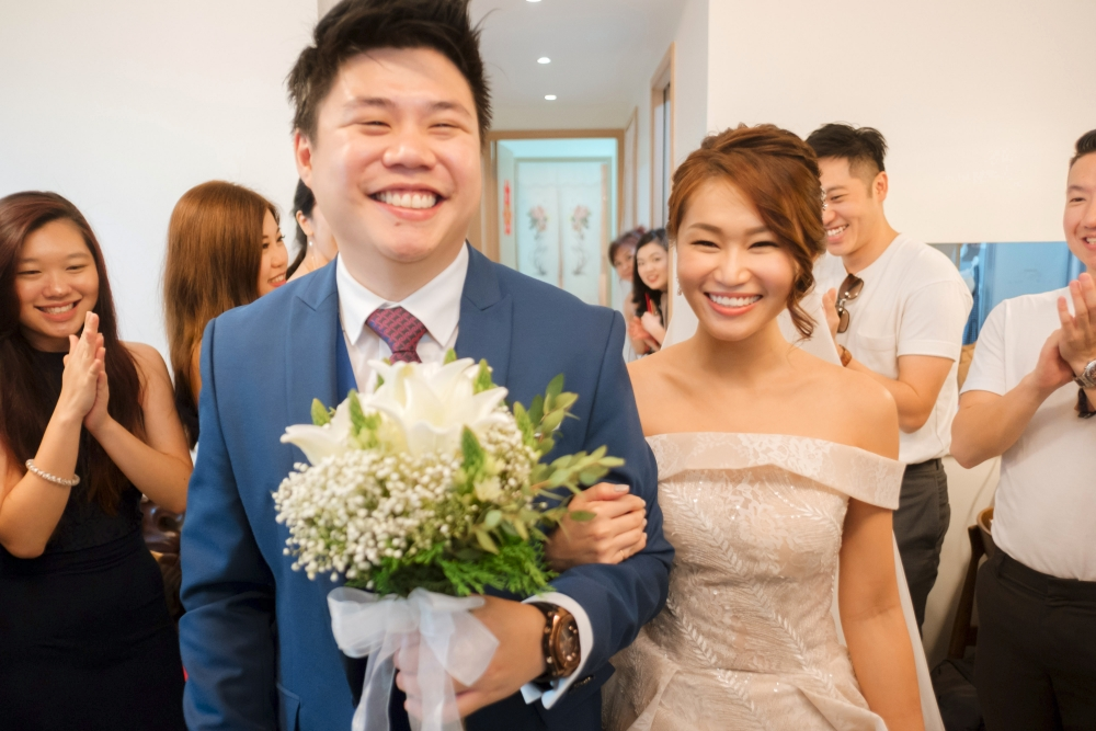 Wen Qiang and Jiayi-289.JPG