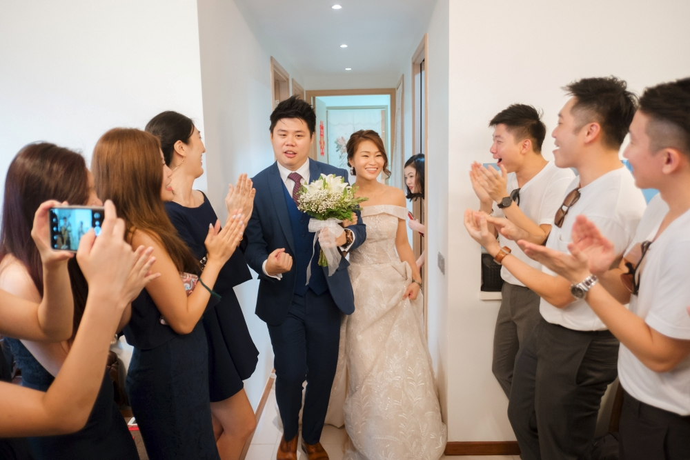 Wen Qiang and Jiayi-285.JPG