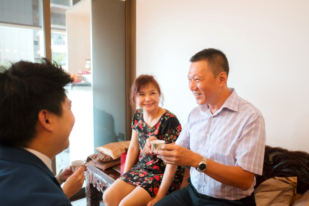 Wen Qiang and Jiayi-294.JPG