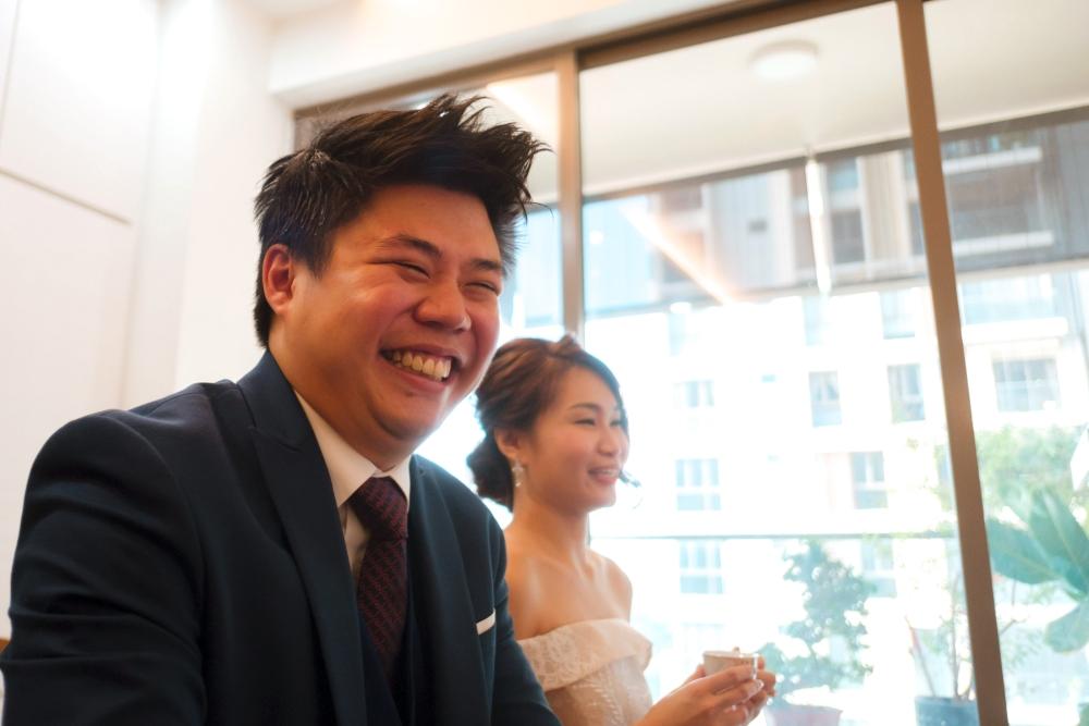 Wen Qiang and Jiayi-308.JPG