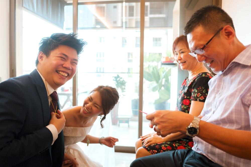 Wen Qiang and Jiayi-320.JPG