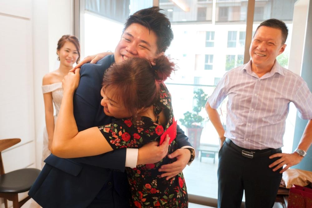 Wen Qiang and Jiayi-325.JPG