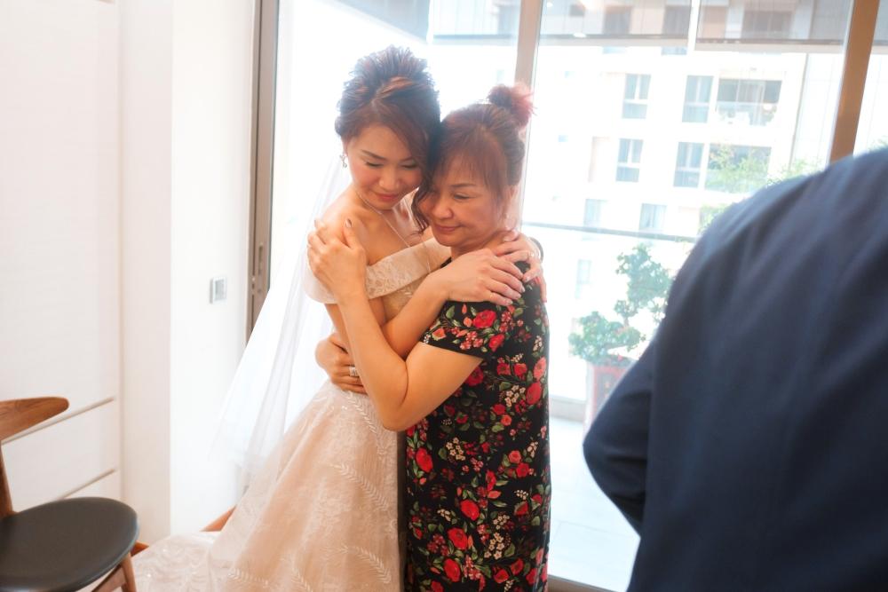 Wen Qiang and Jiayi-328.JPG