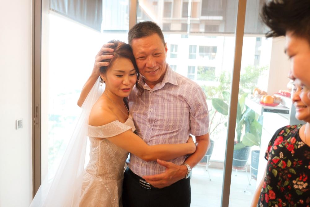 Wen Qiang and Jiayi-329.JPG