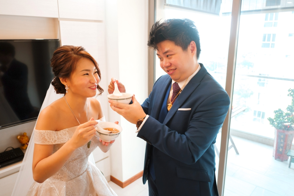 Wen Qiang and Jiayi-336.JPG
