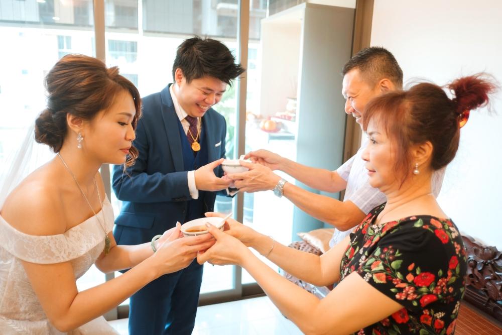Wen Qiang and Jiayi-333.JPG