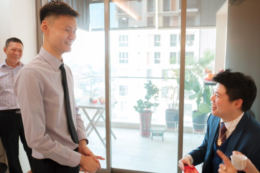 Wen Qiang and Jiayi-344.JPG