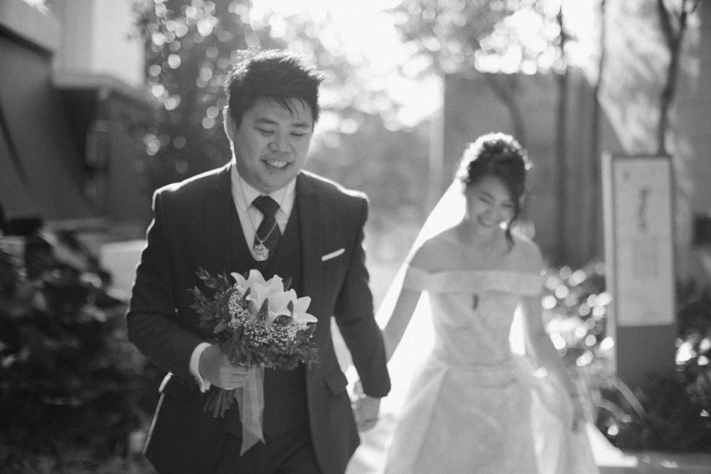 Wen Qiang and Jiayi-354.JPG