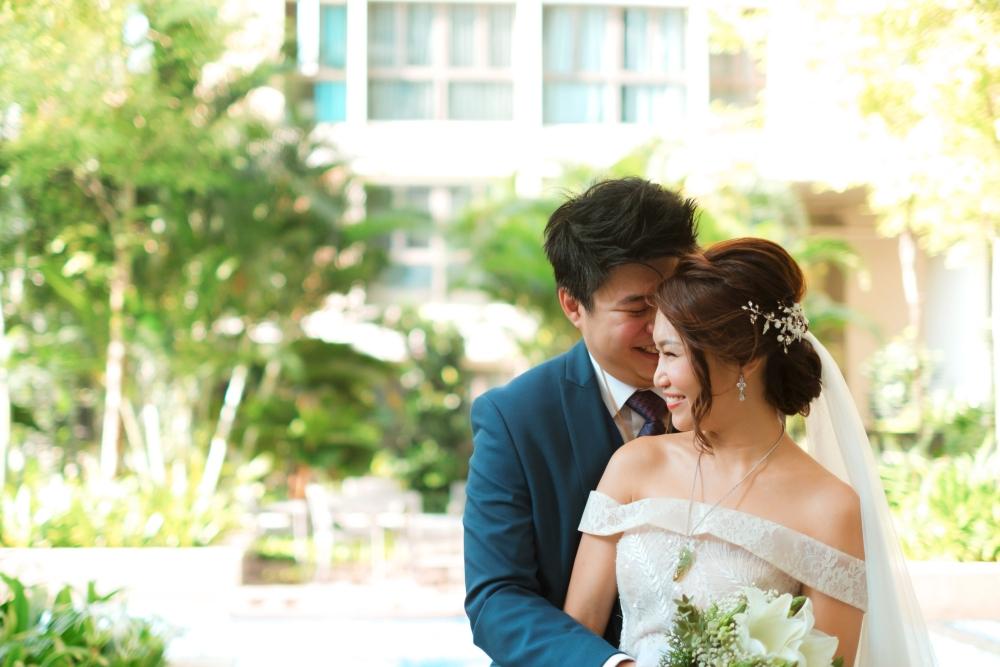 Wen Qiang and Jiayi-359.JPG