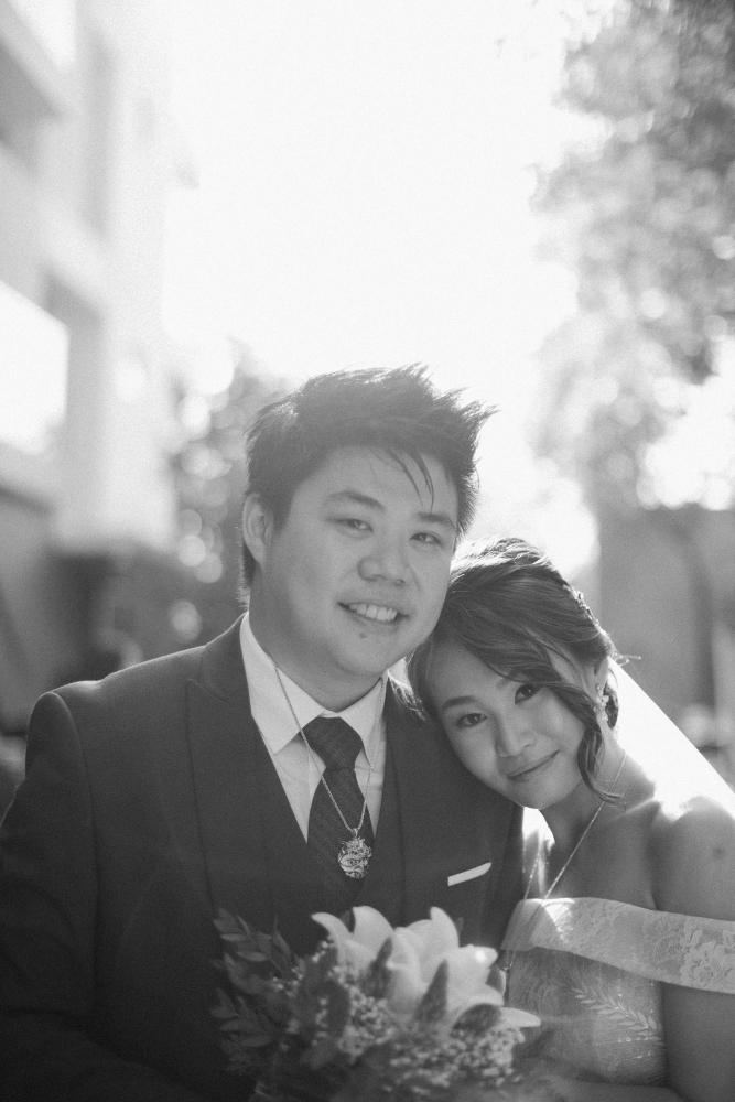 Wen Qiang and Jiayi-357.JPG