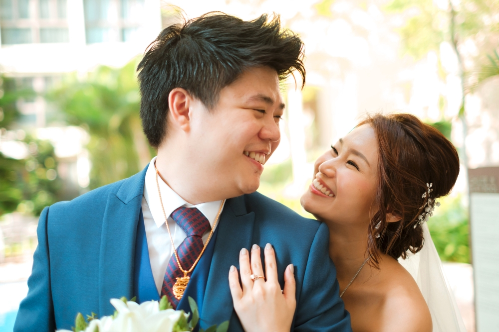 Wen Qiang and Jiayi-365.JPG