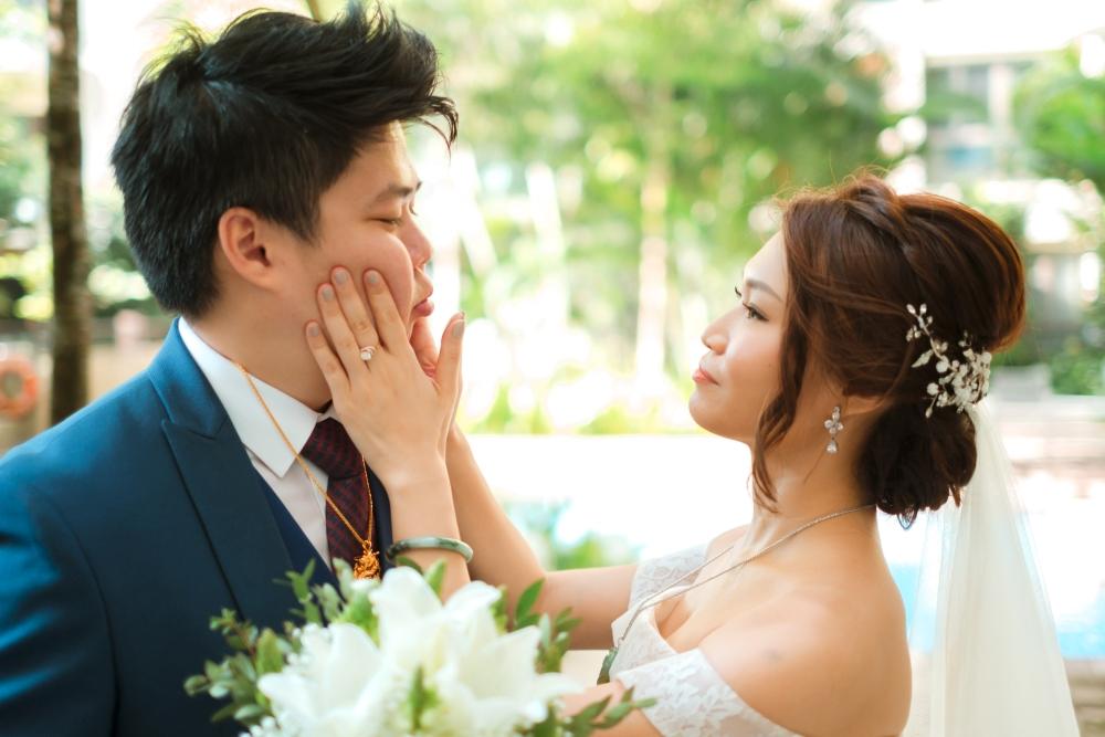 Wen Qiang and Jiayi-367.JPG