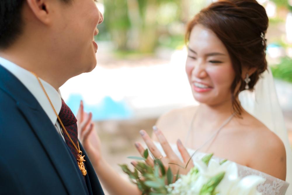 Wen Qiang and Jiayi-369.JPG