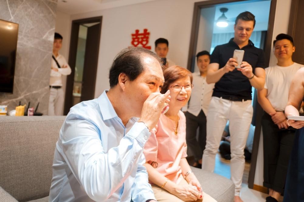 Wen Qiang and Jiayi-379.JPG