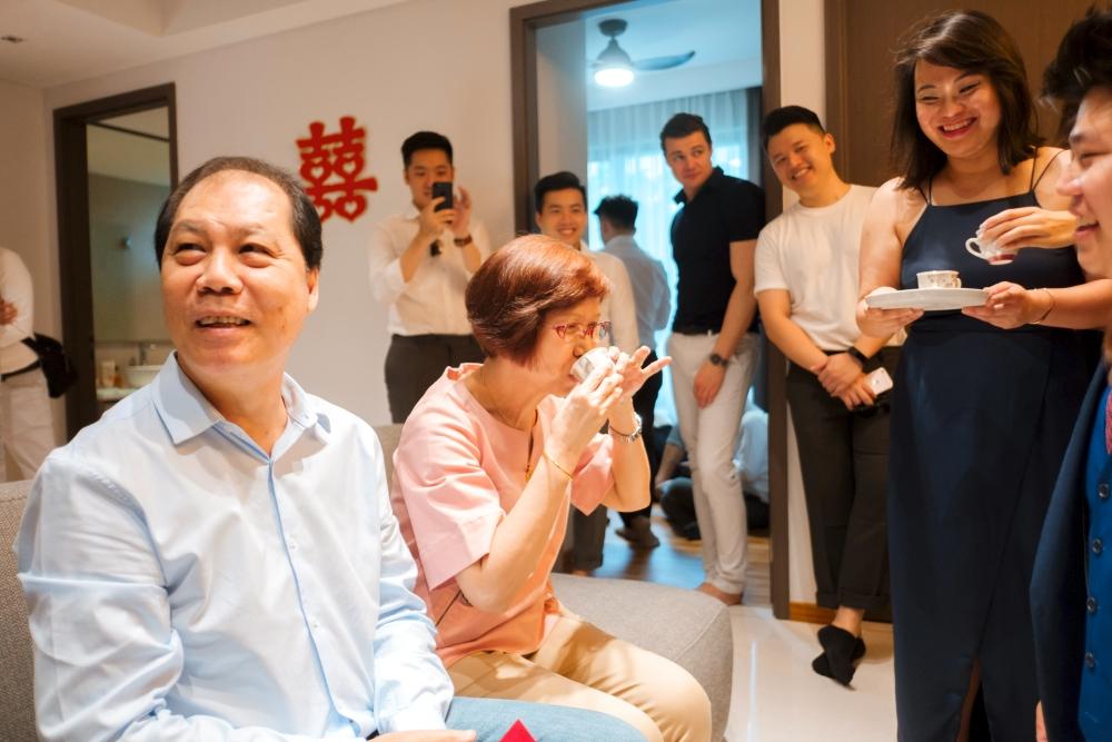 Wen Qiang and Jiayi-383.JPG