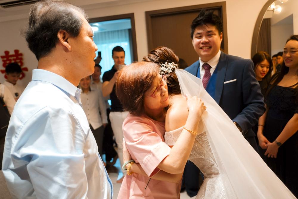 Wen Qiang and Jiayi-389.JPG