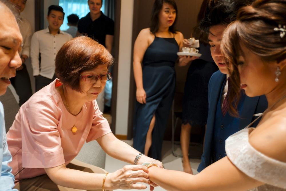 Wen Qiang and Jiayi-387.JPG