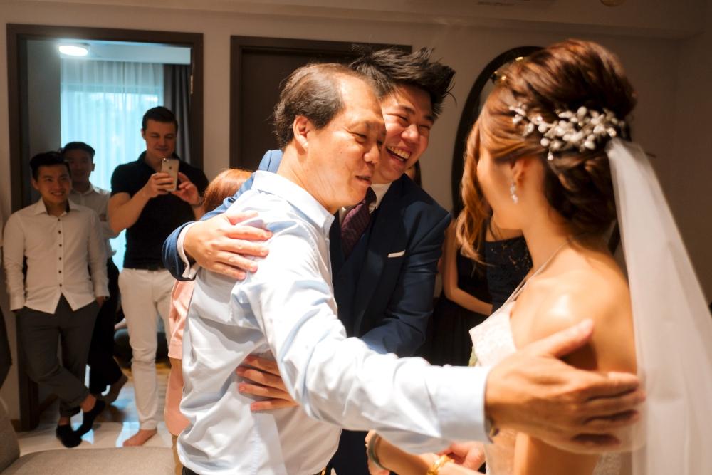 Wen Qiang and Jiayi-390.JPG