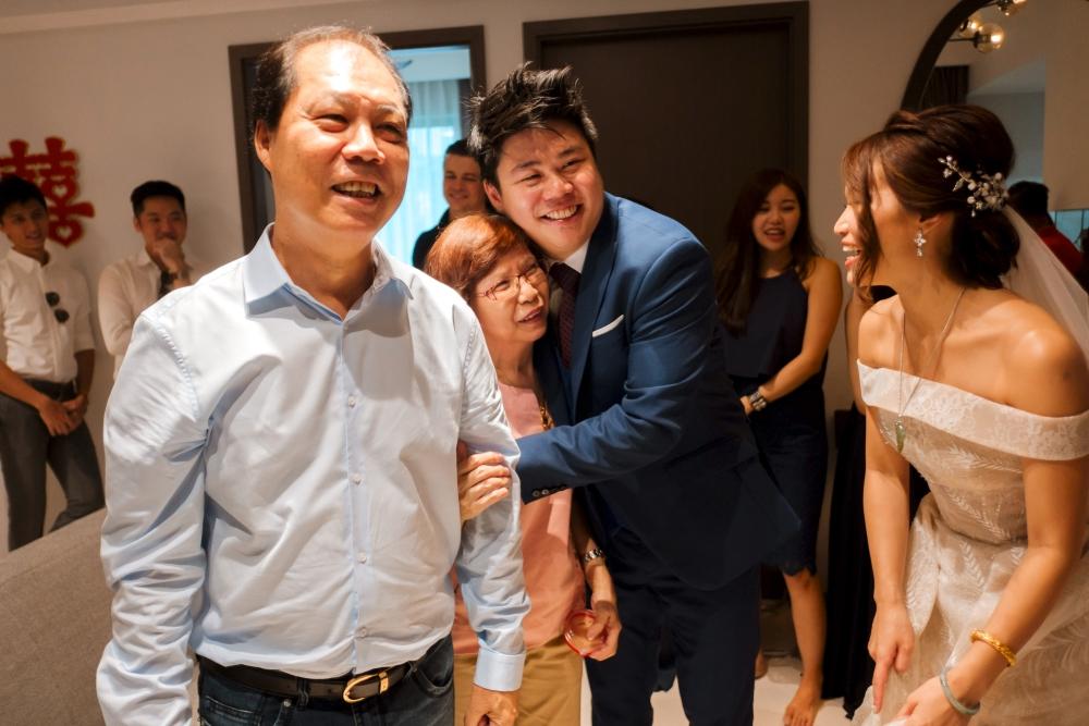 Wen Qiang and Jiayi-391.JPG