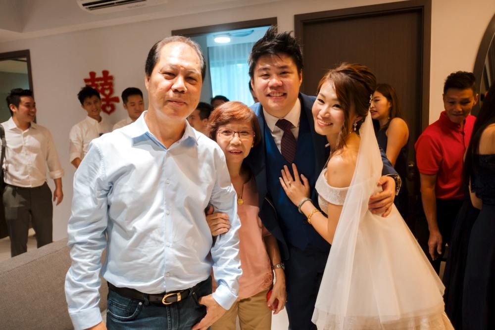 Wen Qiang and Jiayi-392.JPG