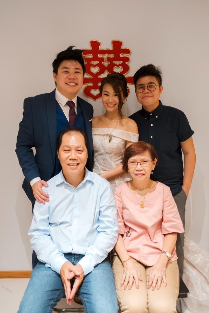 Wen Qiang and Jiayi-413.JPG