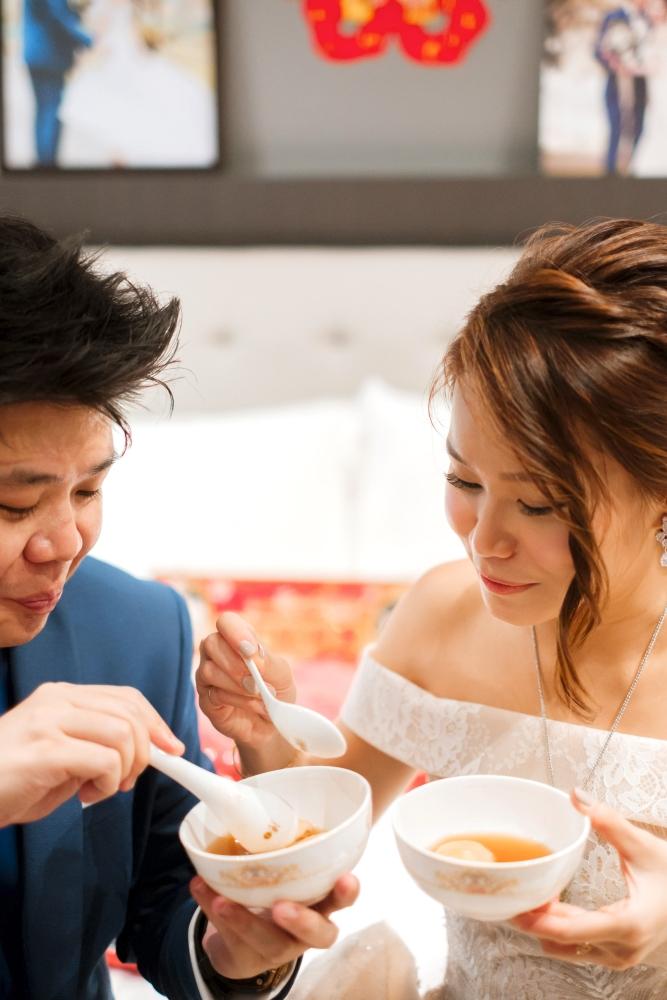 Wen Qiang and Jiayi-421.JPG