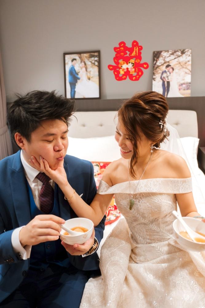 Wen Qiang and Jiayi-418.JPG