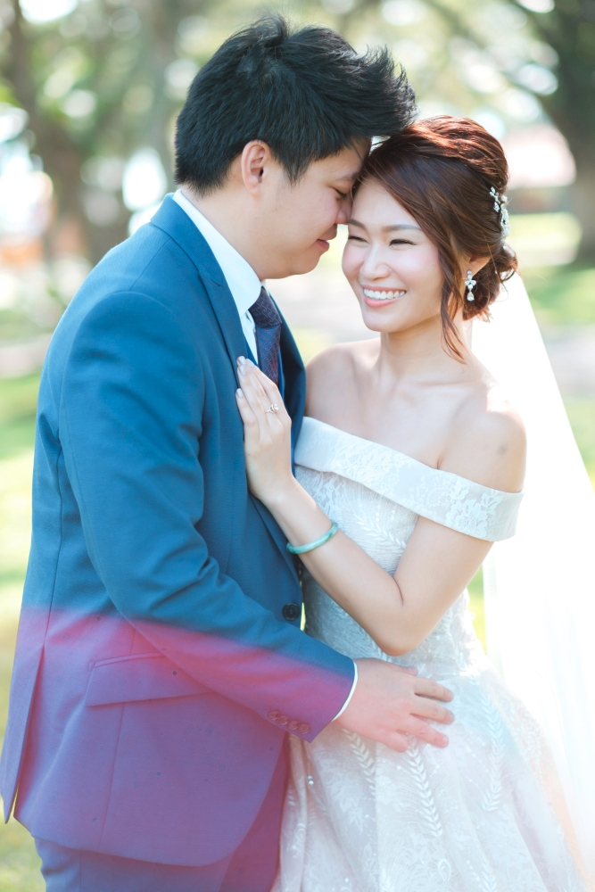 Wen Qiang and Jiayi-437.JPG