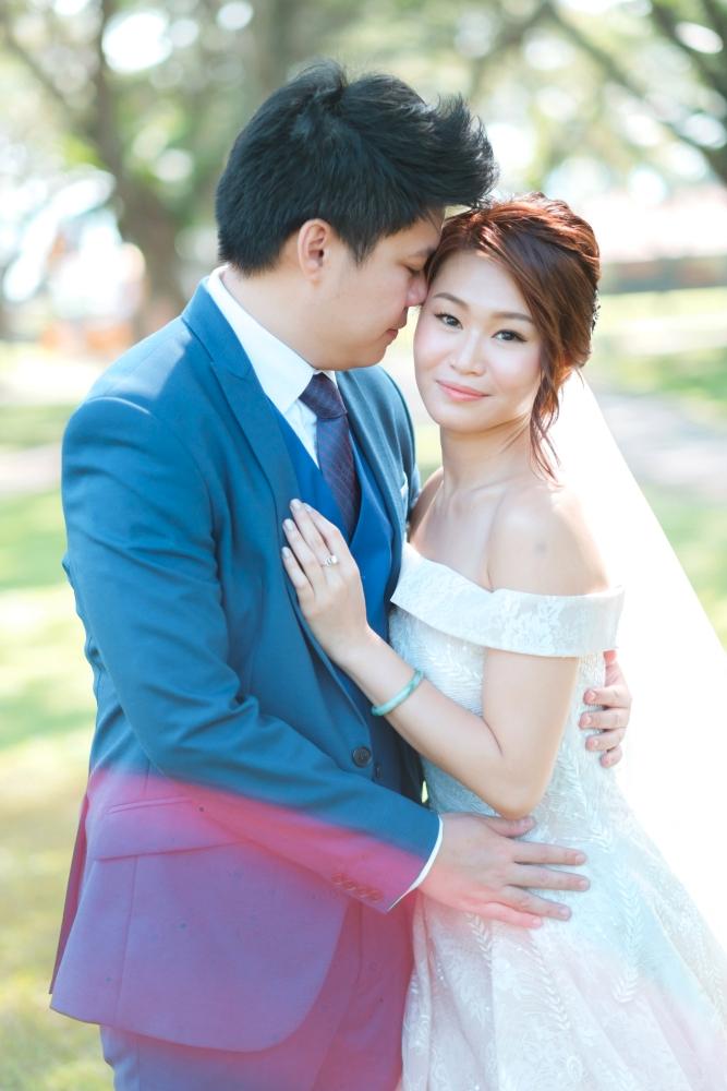 Wen Qiang and Jiayi-435.JPG
