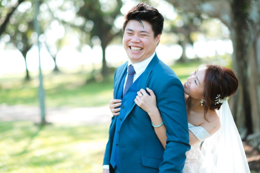 Wen Qiang and Jiayi-439.JPG