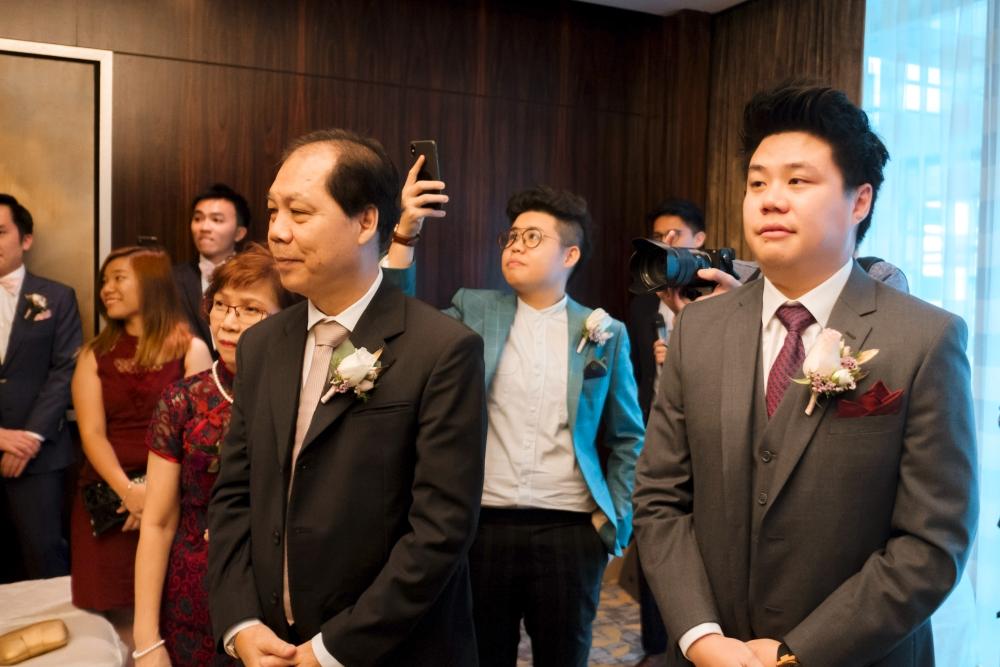 Wen Qiang and Jiayi-498.JPG