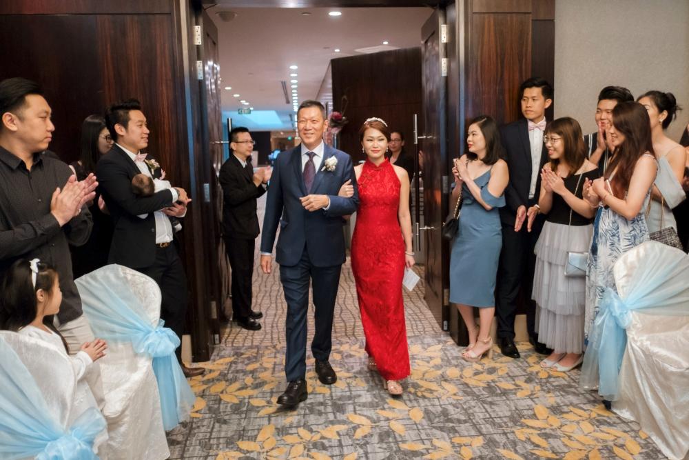 Wen Qiang and Jiayi-500.JPG