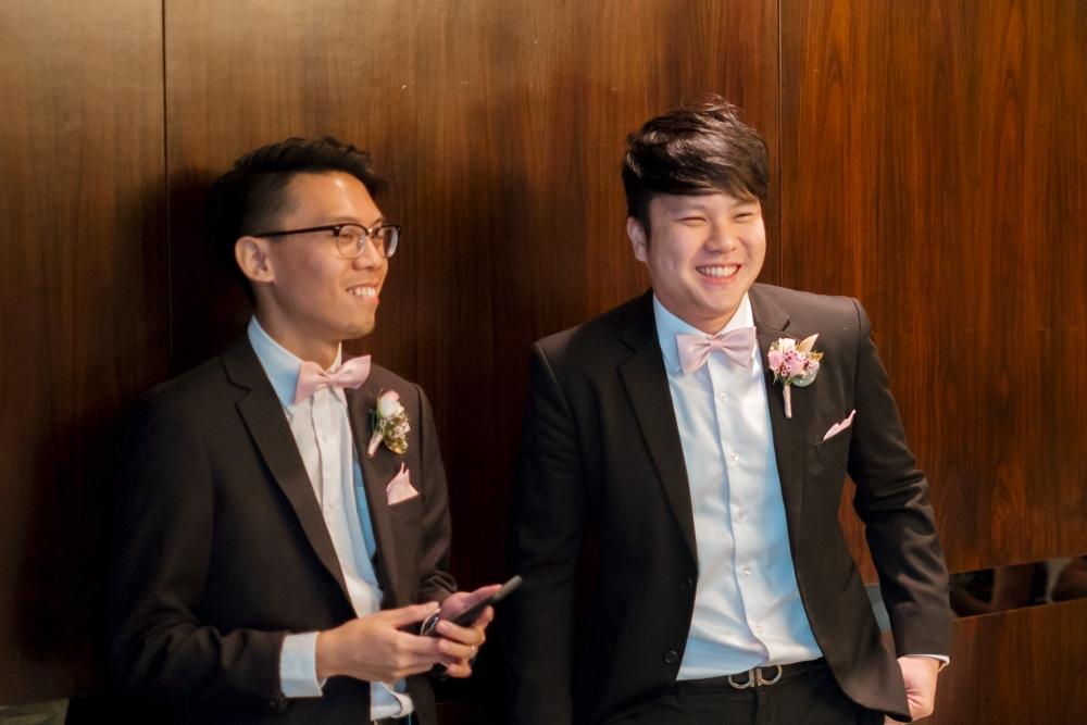 Wen Qiang and Jiayi-507.JPG