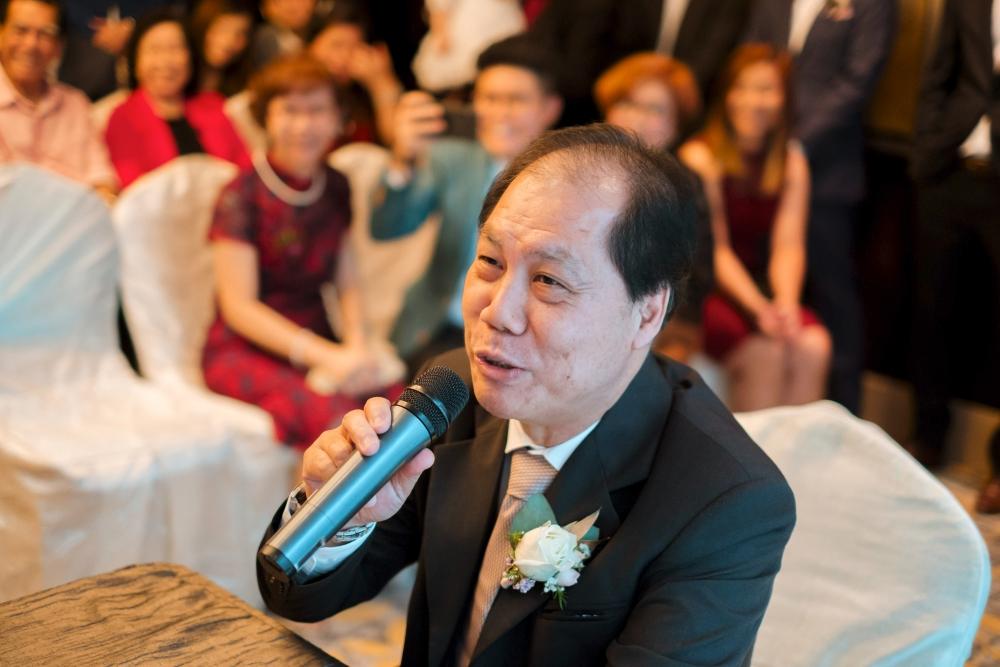 Wen Qiang and Jiayi-514.JPG