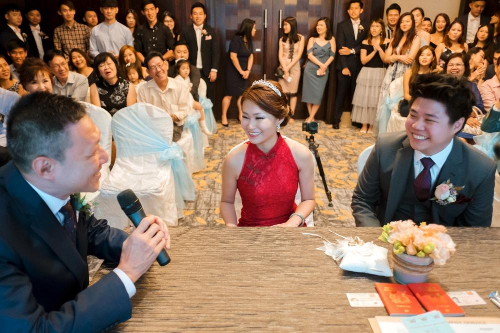 Wen Qiang and Jiayi-522.JPG
