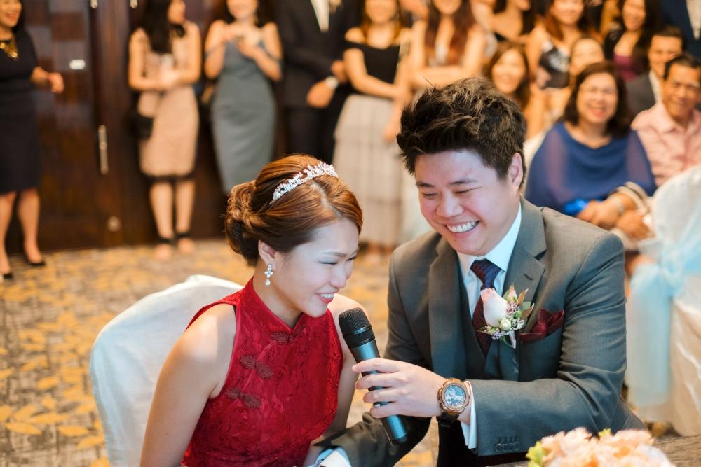 Wen Qiang and Jiayi-534.JPG