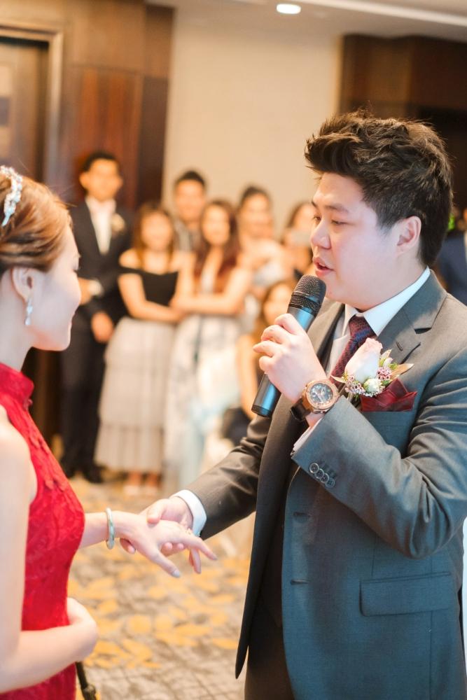 Wen Qiang and Jiayi-539.JPG