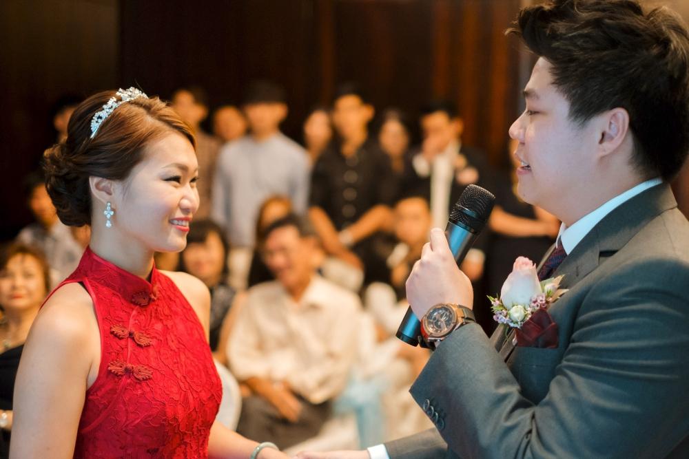 Wen Qiang and Jiayi-542.JPG