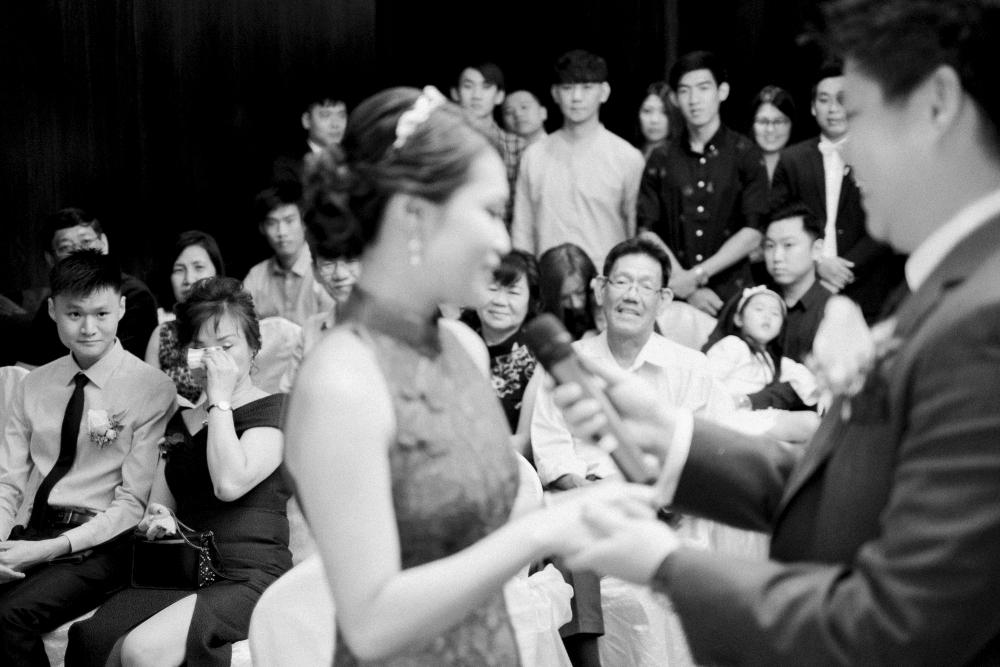 Wen Qiang and Jiayi-552.JPG