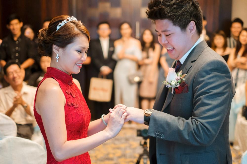 Wen Qiang and Jiayi-554.JPG