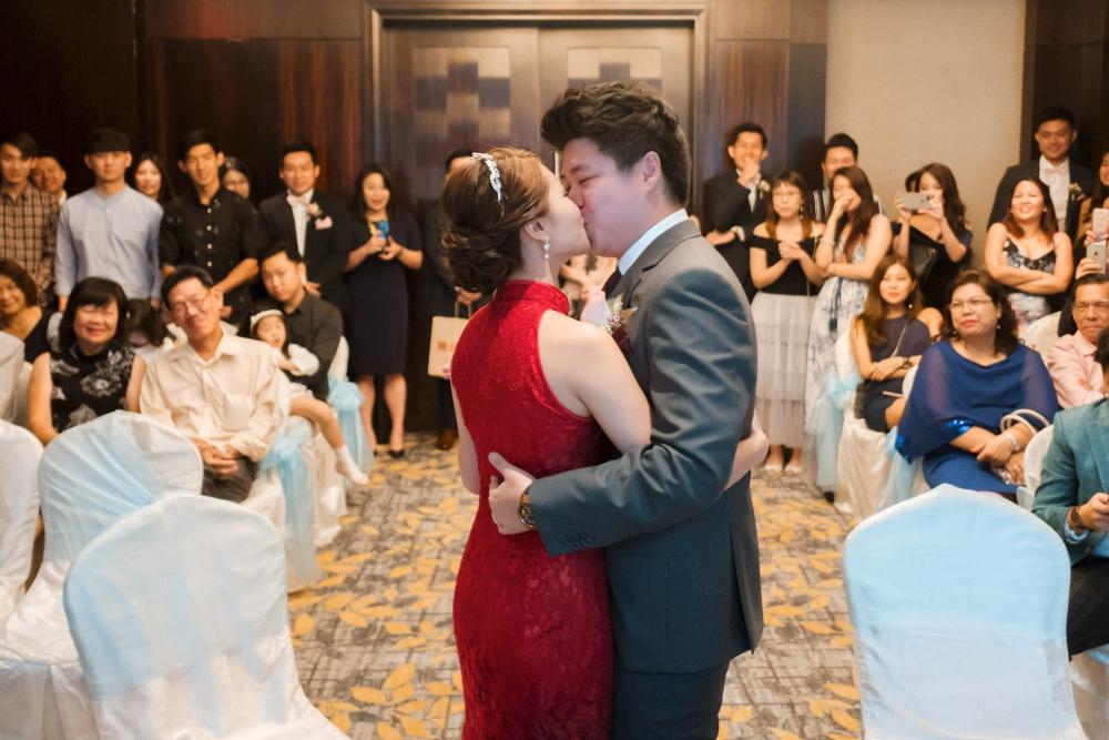 Wen Qiang and Jiayi-559.JPG