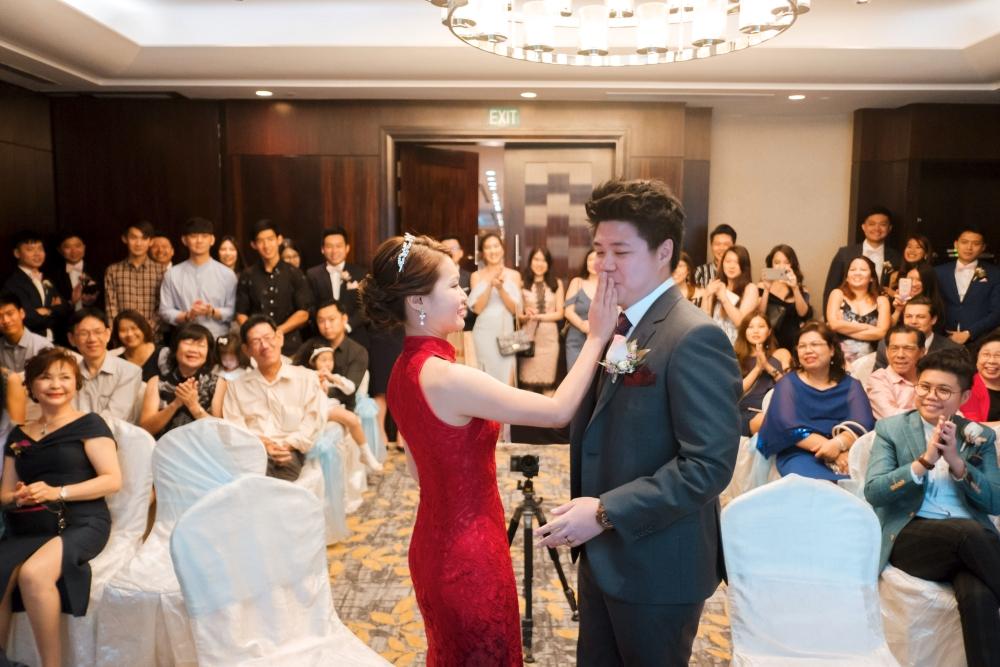 Wen Qiang and Jiayi-560.JPG