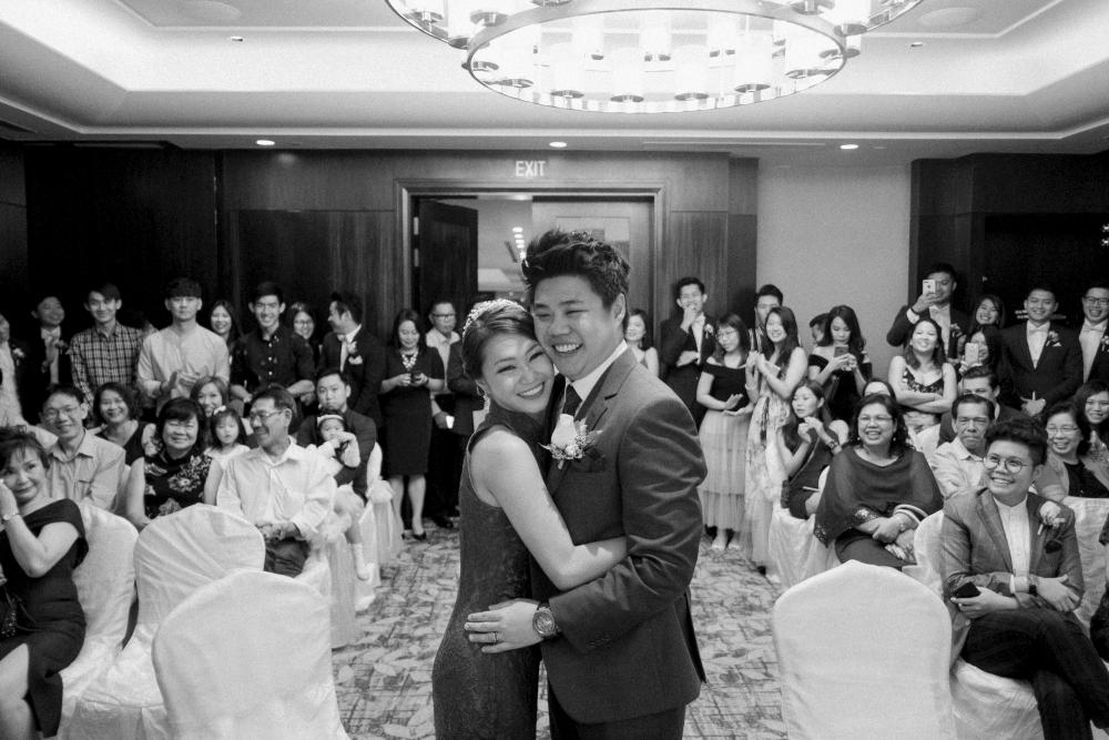 Wen Qiang and Jiayi-563.JPG
