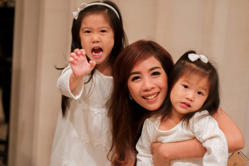 Wen Qiang and Jiayi-659.JPG