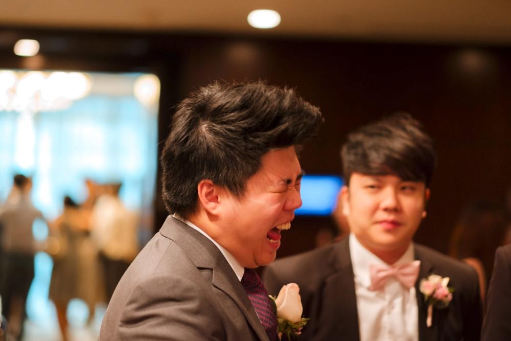 Wen Qiang and Jiayi-660.JPG