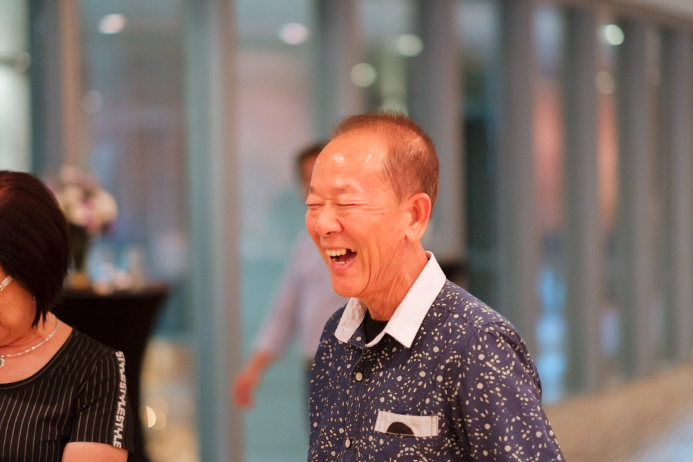 Wen Qiang and Jiayi-662.JPG