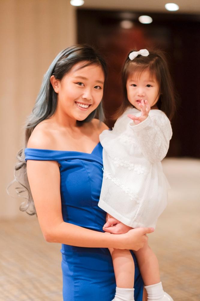 Wen Qiang and Jiayi-667.JPG